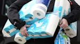 Toilet paper harder to find as Americans stockpile again