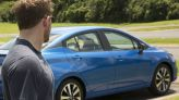 Auto Industry Agrees to Put Rear-Seat Reminder Systems in Most New Cars by 2025