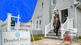 Survey: Real Estate And Cash Top Americans' List Of Preferred Investments Over Next 10 Years   Bankrate
