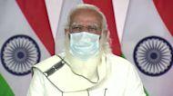 India leaders ignored variant warnings -scientists