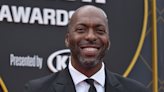 John Salley's Net Worth: How Basketball & Acting Made Him Millions