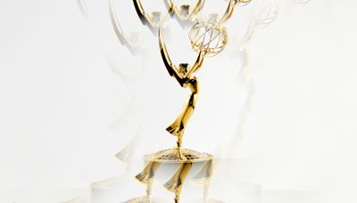 Awards HQ June 17: BONUS! Emmy Nomination Voting Begins As Submissions Dip; 'Queen Sugar' Social Justice; Kenan Thompson's Time...