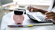 Democrats raise concerns over student loan collections as payment restart looms