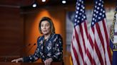 Unlikely partners Pelosi and Cheney team up for Jan. 6 probe