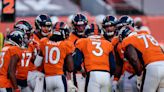 New Trade Rumor Connects Broncos Vet to Super Bowl Contender