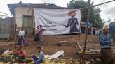 Hachalu Hundessa's death exposed an unlikely anti-Abiy alliance