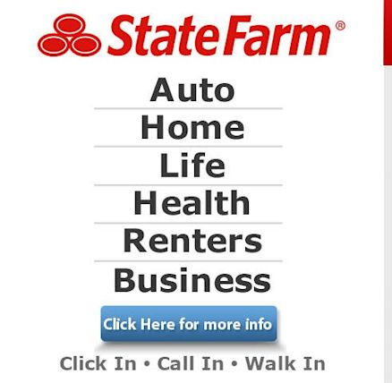 Perren Shannon Agtshannon Perren State Farm Insurance Agent Marietta Yahoo Local Search Results