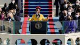 拜登就職亮點 22歲非裔女詩人登亞馬遜暢銷榜首│TVBS新聞網