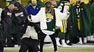 Lil Wayne announces new Packers' hype song & reveals how he became a Green Bay superfan | UNDISPUTED