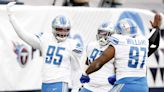 Lions Schedule 2021: Updated Game Predictions, Final Team Record