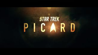'Star Trek: Picard' Drops First Teaser Trailer, Poster (Watch)