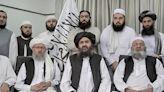 Jugadores de Kabul temen persecución y represión del Talibán