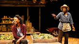 5 Plays To See In San Diego In October