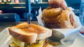 9 Best Bologna Sandwiches in Dallas for National Bologna Day