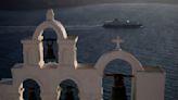 Greece Makes Masks Compulsory on Ship Decks After COVID-19 Spike