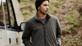 The Best Down Jackets to Take You From Winter to Spring