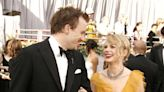 How Heath Ledger's Daughter Matilda Has Enjoyed a Private Life With Mom Michelle Williams