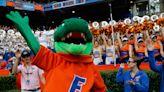 Gators News: Florida sports takes midweek hiatus