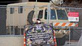 Cities brace for violence as Derek Chauvin verdict looms