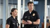 ABC bans live weapons from 'The Rookie' after Alec Baldwin accident