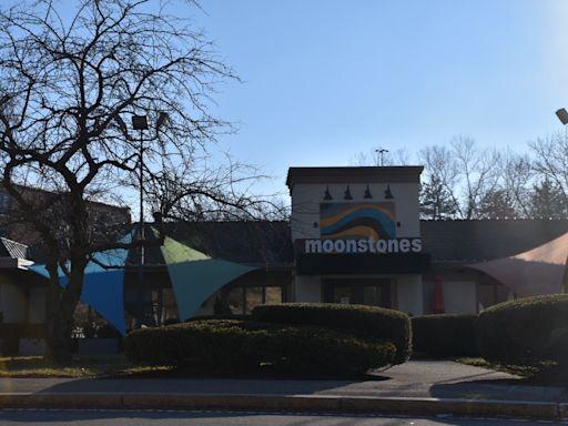 Chelmsford Restaurants Hope End Of Curfew Signals Turnaround