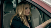 Help review: Jodie Comer frees herself from the increasingly shonky shackles of Killing Eve