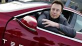 Tesla's discount car insurance rolls into another state — should you hop in?