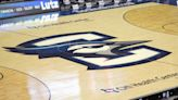 NCAA penalizes Creighton basketball program for violations tied to former assistant coach in FBI probe