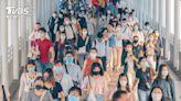 新冠肺炎全球最新情報 紐西蘭爆社區感染實施封城│TVBS新聞網
