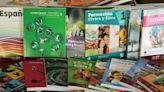 SEP 'rediseñó' libros, pero mantuvo planes de estudio de la reforma de Peña