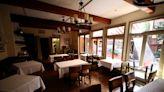 Restaurants seen needing new lifeline as Delta variant keeps grip on economy