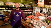 Natural Grocers celebrates grand reopening at new Columbia location