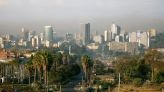 Ethiopia's Economic Reform Drive Splutters for Foreign Investors | Top News | US News