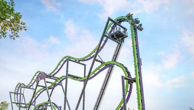 Here's When Every Major Theme Park Will Reopen This Summer, Who Can Go and What to Expect