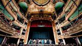 《聲音的故事》:歌劇是時尚的玩物,不過對大眾的吸引力卻比其更長壽的音樂形式強得多 - The News Lens 關鍵評論網