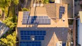 What you need to know about installing solar panels on your home