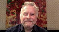 Paul Reiser discusses 'The Kominsky Method'