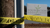 A poultry plant leak in Georgia killed 6 employees. A federal investigation says it was 'entirely avoidable.'
