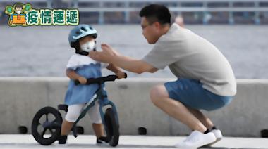疫情速遞︱港昨增1宗輸入個案 再錄連續13日本地零確診(附個案搜尋器) | 蘋果日報