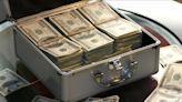 最容易成為超級富翁的「10大行業」 金融業居首