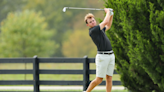 NMSU men's golf adds Middle Tennessee transfer Cooper Sears - KVIA