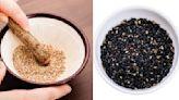 超級食物「芝麻」抗癌又抗老:每天1匙,身體指數降5歲!東大醫師傳授「抗氧化芝麻」食譜,讓人活到一百歲