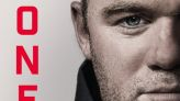 Rooney documentary: release date, trailer and news about Amazon Prime Video doc