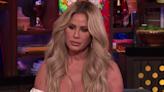 Kim Zolciak-Biermann's 'Don't Be Tardy' Spinoff Gets Canceled