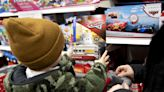 U.S. toy sales surged 16% in 2020 as parents looked to entertain kids during pandemic