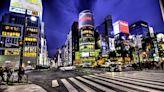 日本政府據報擬收緊海外資金持股國內重要技術企業規定 - 香港經濟日報 - 即時新聞頻道 - 即市財經 - 宏觀解讀
