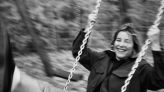 Mood swings in women: What causes them and how to cope
