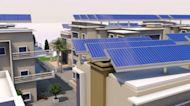 Carbon Neutral City