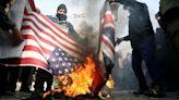 向美國宣戰引爆第三次世界大戰? 伊朗教士執政團從未考慮的選項