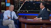 Jon Stewart and the Anti-Intellectualism of the Covid-19 Lab Leak Theory